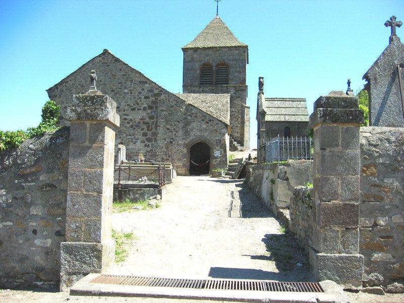 eglise-du-chastel