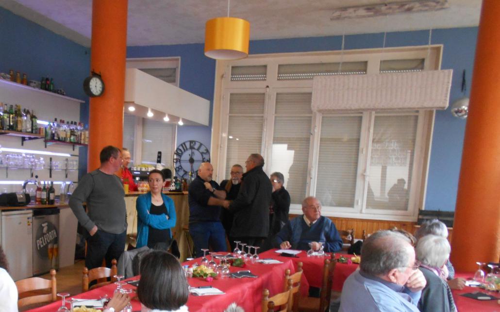 brasserie-la-couze-pavin