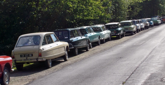 une-partie-des-voitures
