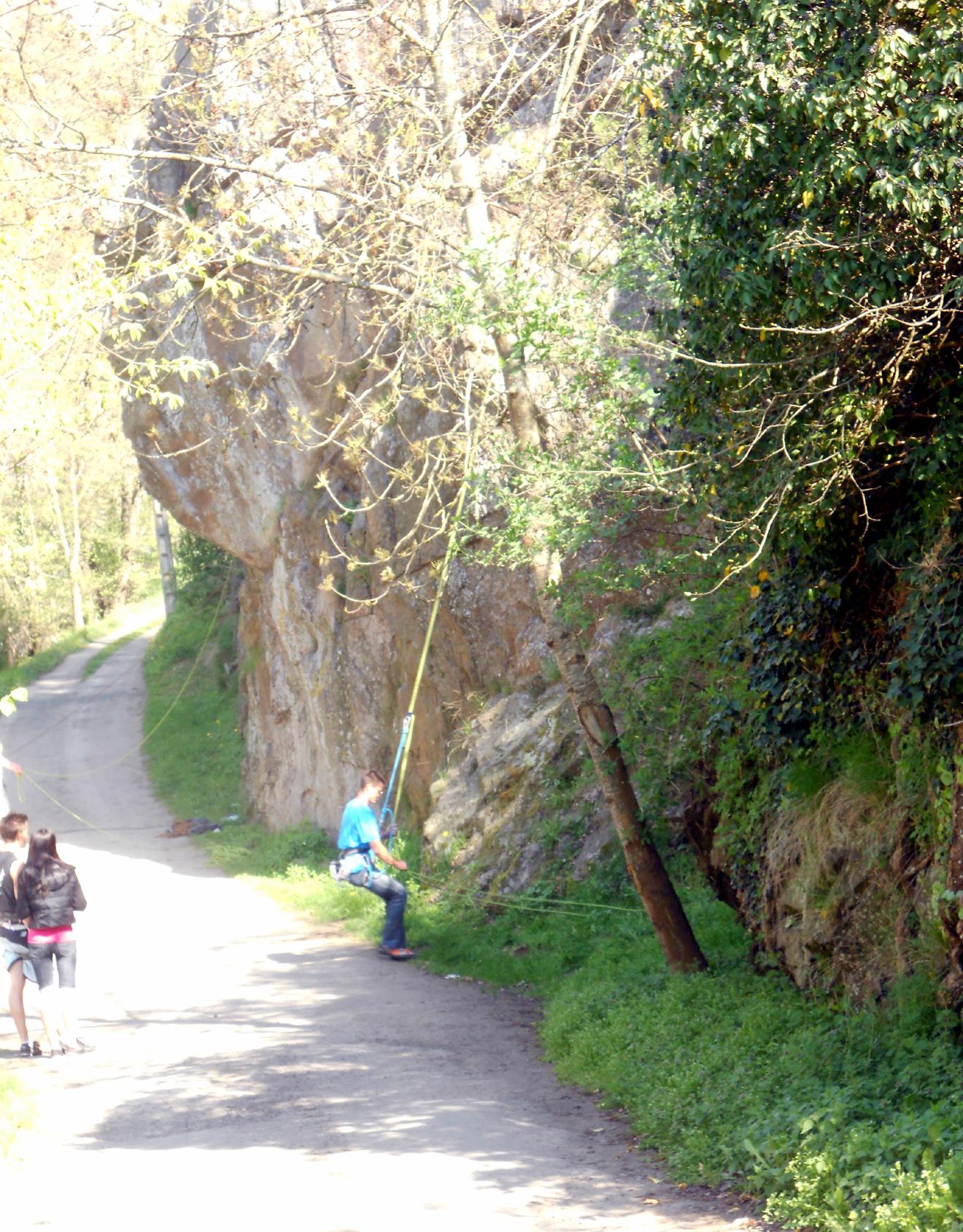 rocher-escalade